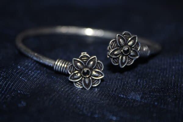 Handmade Bracelet 3