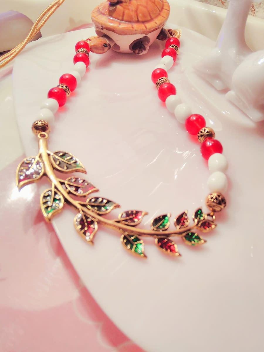Handmade Minakari collection 3