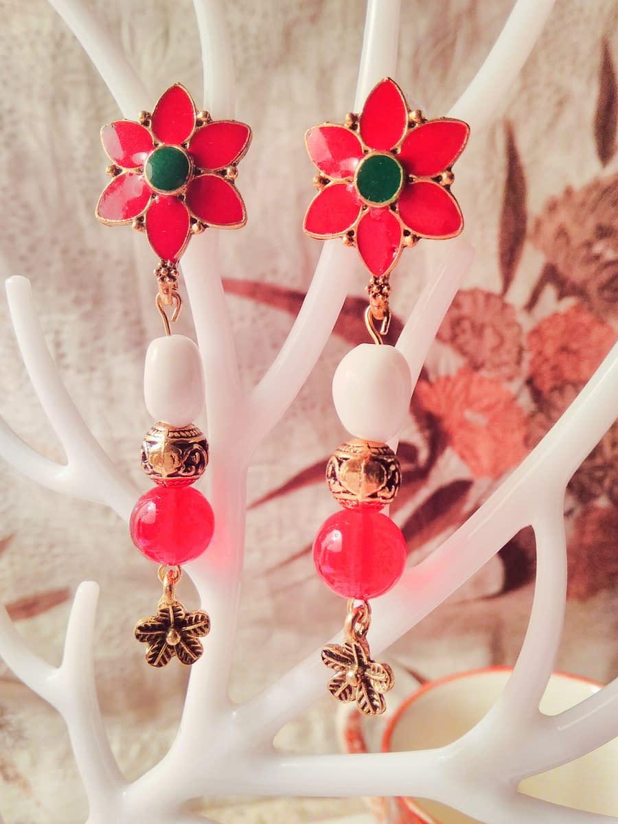 Handmade Minakari collection 5