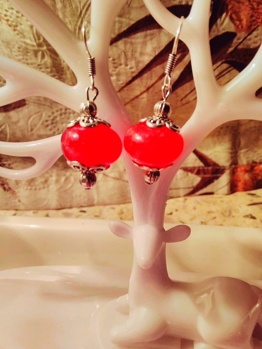 Handmade Chemical candy collection 5