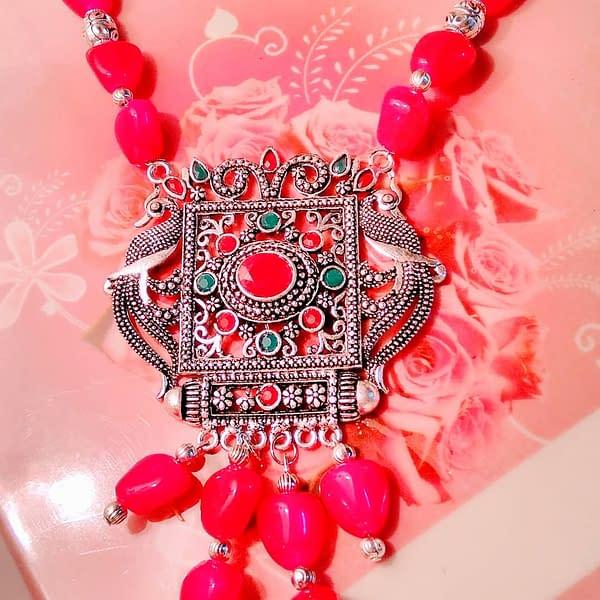 Handmade Pink set 3