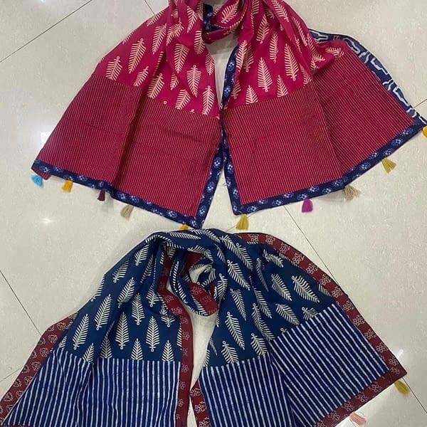 Handmade Handmade Stoles