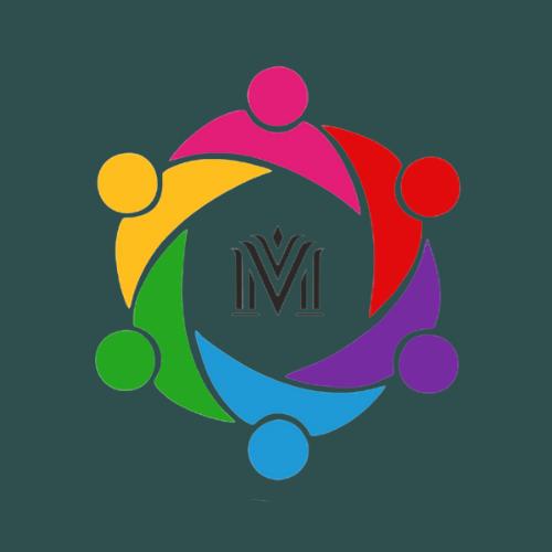 Brand- Maitrayee
