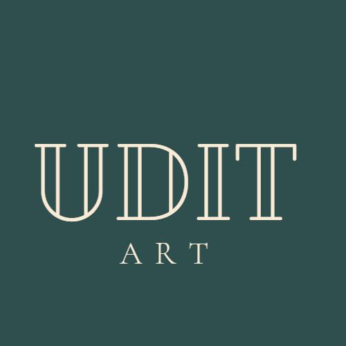 Brand Udit art