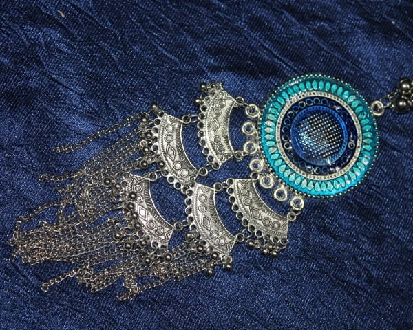Handmade Necklace set 3